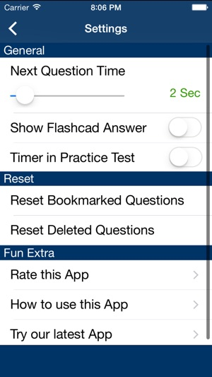 kansas drivers license test app