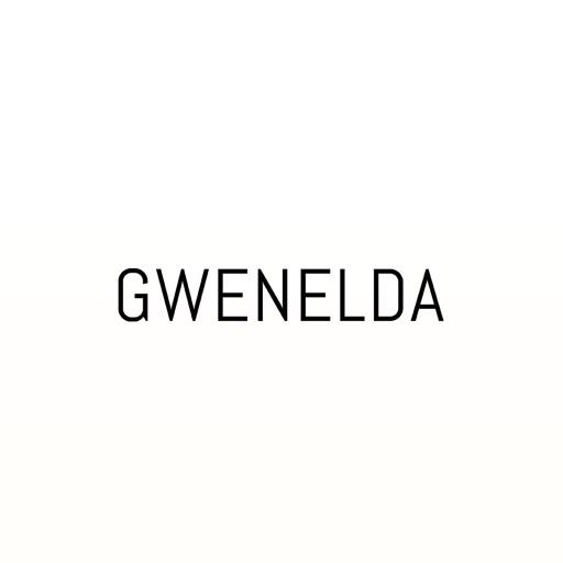 Gwenelda