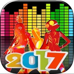Best Ringtones 2017 – Download Free Sound Effect.s