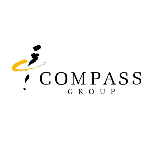 Compass Group Cafe