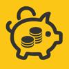 iMoneyKontrol Pro - Income & Expenses