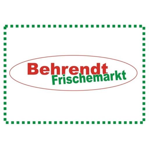 Behrendt Frischemarkt