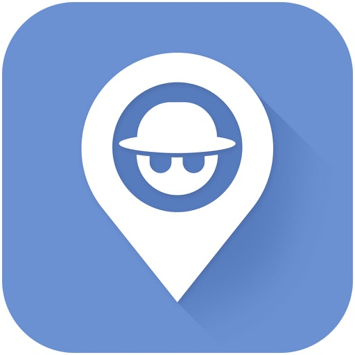 Fake GPS Location - Location Changer by Bhavik Savaliya