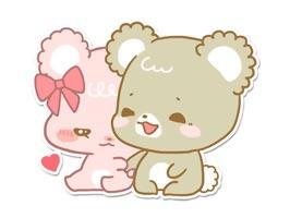 Sugar Cubs