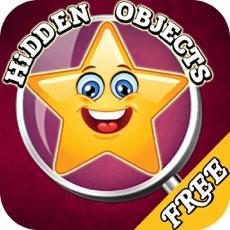Activities of Free Hidden Object Games: Hidden Mania 5