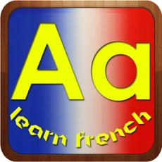 Activities of Learn-French