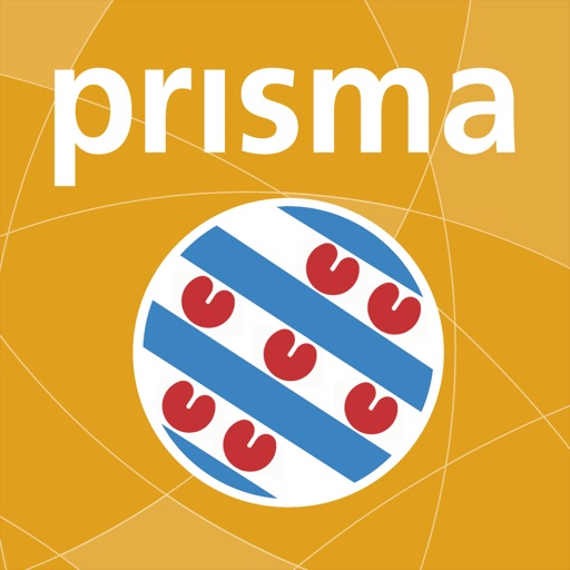 Woordenboek Fries Prisma