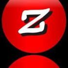 ZyvaWebRadio icon