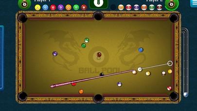 点击获取3D Bida Pool 8 Ball Pro