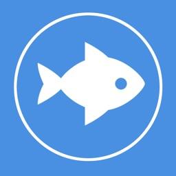 FishVPN - Unlimited free VPN Master