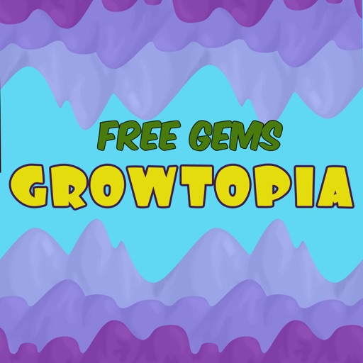 Cheats and Guide for Growtopia - free GEMS