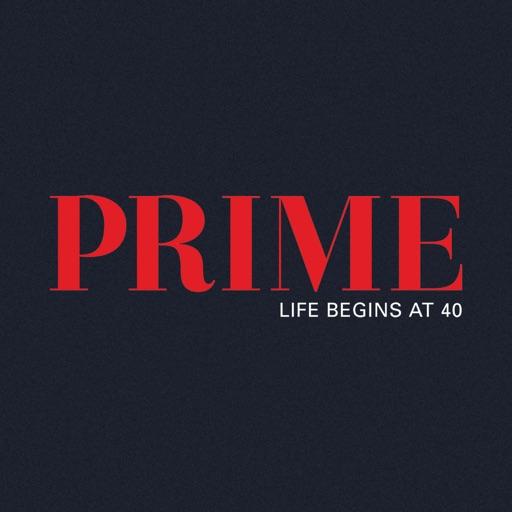 PRIME Mag