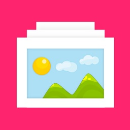 GetSpace: Delete Duplicate Photo in Device Storage