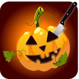 Carve a Pumpkin!