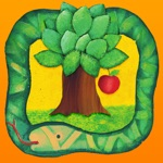 365 Bible Stories   Daily Short Stories for Kids