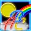 FREE Preschool Learning Games for Todlers & Kids