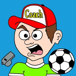 Football Coach - Your assistant Free