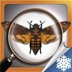 Activities of Hidden Objects Collection *