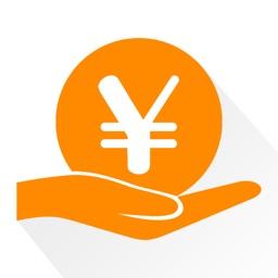 借钱吧-分期贷款借钱吧贷款资讯攻略