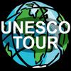 世界遺産マップ/絶景スポットとグルメ満載の旅行ガイドアプリ