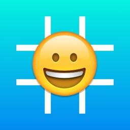 Emoji Tac Toe