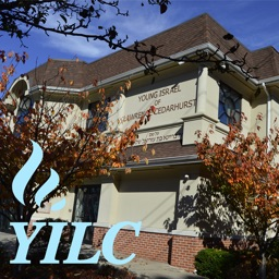 YILC ~ Young Israel of Lawrence-Cedarhurst