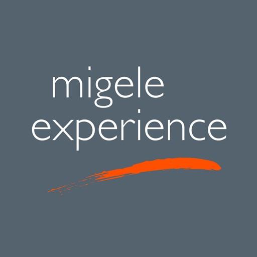 Migele Experience