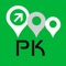 Pakistan Map is a professional Car, Bike, Pedestrian and Subway navigation system
