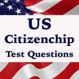 US Citizenship Practice Test-2100 Flashcards, Concepts & Quizzes