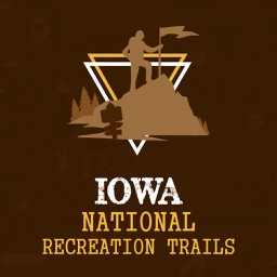 Iowa Trails