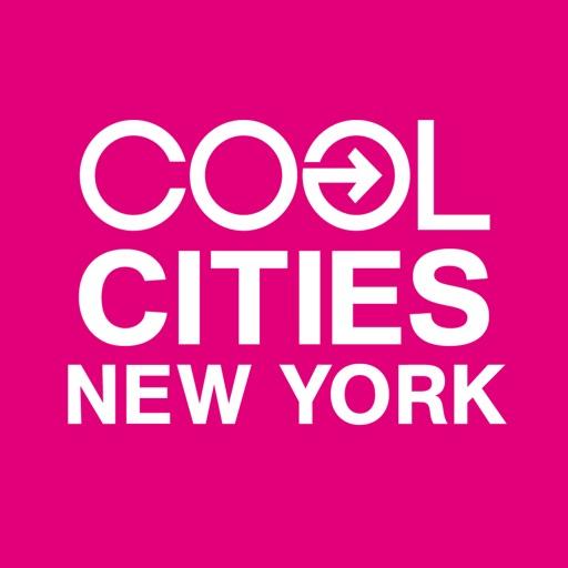 Cool New York