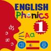 Hoa Do - English Phonics 1 (Pronunciación de Inglés 1) artwork