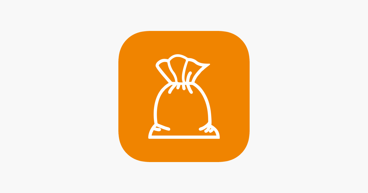 Raashan - Online Grocery Store on the App Store