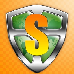 SWANStor Access  for iPhone