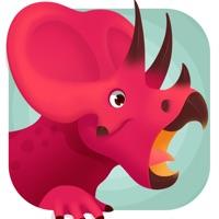 Codes for Jurassic Dinosaur - Dino Simulator Games For Kids Hack