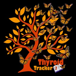 Thyroid Tracker 2
