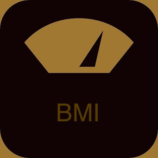 BMI & Body Fat Percentage Calculator HD