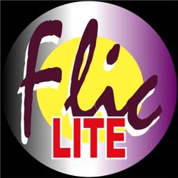FlicPicLite