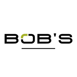 ROLEX - THE OFFICIAL APP OF BOB'S WATCHES