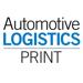 38.Automotive Logistics