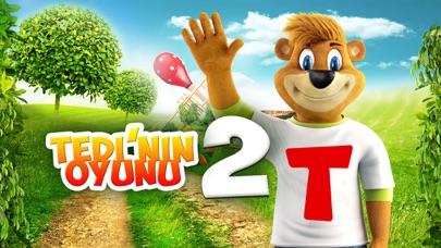 Tedi'nin oyunu 2のおすすめ画像1