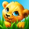 Animal Adventure in Zoo Island - iPhoneアプリ