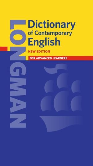 Cambridge-Wörterbuch anhängen Sozial unangenehme Jungs datieren