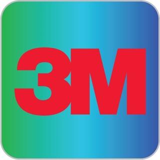 3M Littmann Learning Institute on the App Store