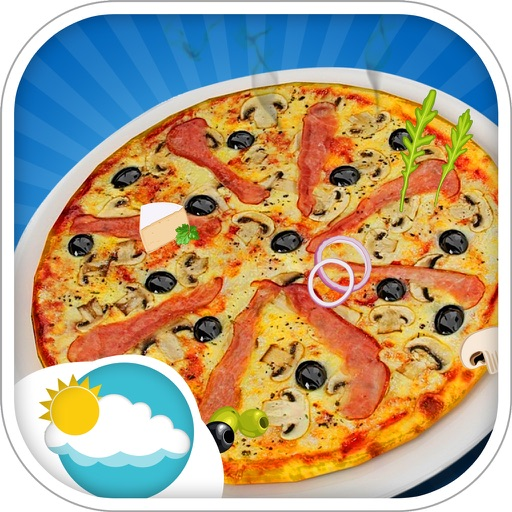 how to update iphone on computer pizza maker italian cooking by qamar zaman 19251