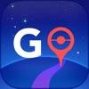FastPokeMap - Real Time Map for Pokemon Go