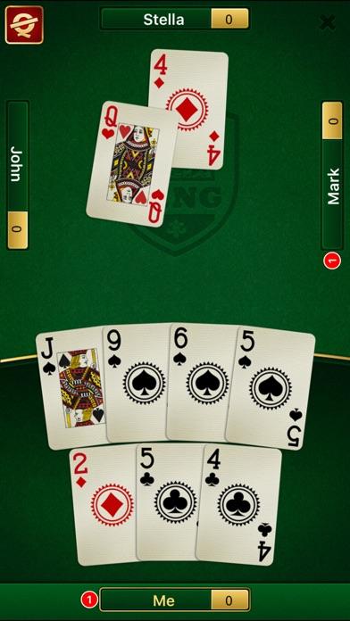 King Скриншоты4