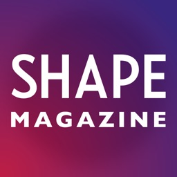 Shape Mag: Fitness, Health and Style for Women