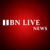IBN News Live Update