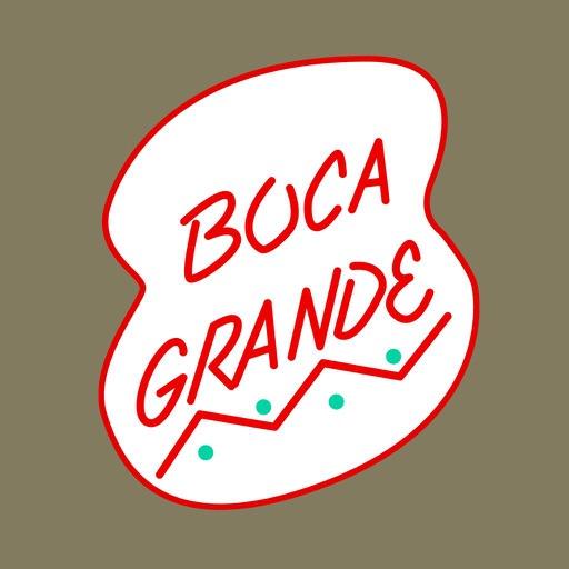 Boca Grande To Go
